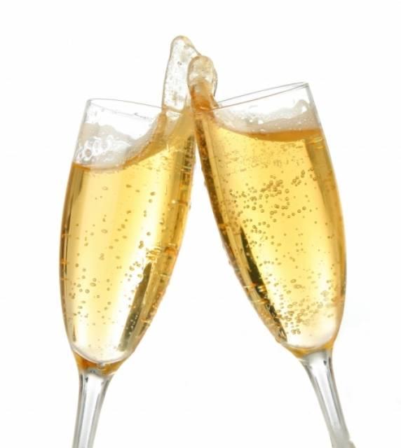 houdbaarheid moet champagne