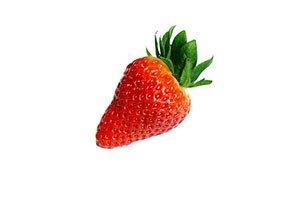 Aardbeien Bewaren