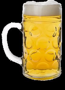 Houdbaarheid Bier Bewaren