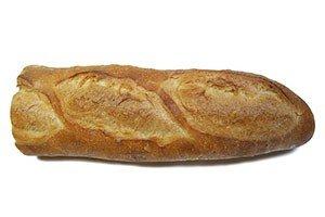 Houdbaarheid Brood