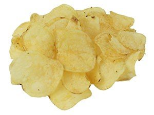 Houdbaarheid Chips