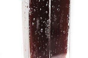 Houdbaarheid Cola