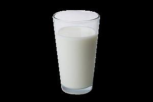 Houdbaarheid Melk
