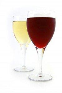 houdbaarheid wijn ongeopend