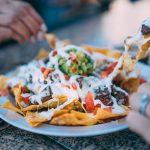 Hoe kan je tortillachips weer krokant maken